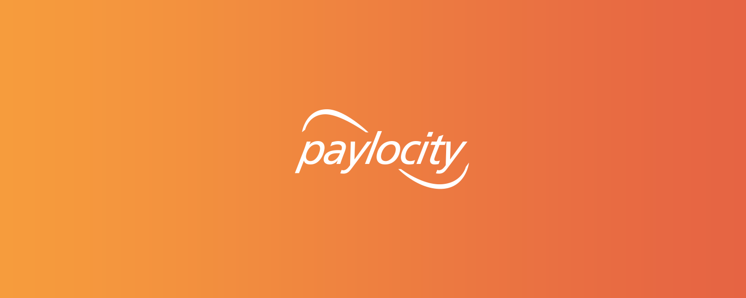Access Paylocity paylocity | concentric design