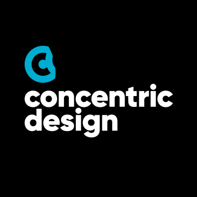 Image result for concentric design chicago